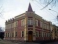 Краеведческий музей, на ул. Еленинской, Ораниенбаум (Ломоносов).jpg