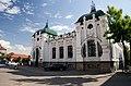 Краєзнавчий музей у Кропивницькому.jpg