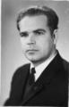 Левченко Борис Митрофанович (1935-1987).png