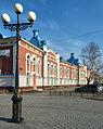 Ленина-пл-14-DSC17853.JPG