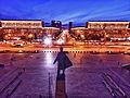 Ленин московская.jpg
