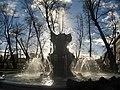 Летний сад. Коронный фонтан4.jpg