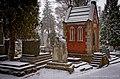 Личаківський цвинтар снігопад2.jpg