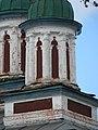 Лух Церковь Троицы с колокольней1.jpg