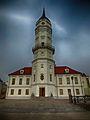 Магілеўская ратуша.jpg