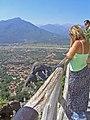 Метеора - panoramio (22).jpg