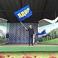Михаил Дегтярев в Щелково сентябрь 2016.jpg