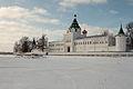 Монастырь в Костроме.JPG