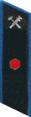 Мпс1934сс1.png