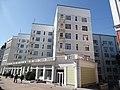 Муравьева-Амурского 25 вид на фасад справа.jpg