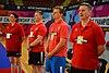 М20 EHF Championship GRE-FAR 21.07.2018-5591 (43498183782).jpg