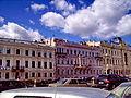 Наб.кан.Грибоедова, 17,15,13.JPG