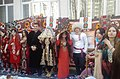 Навруз в Душанбе 4.jpg