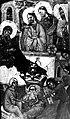 Нараджэнне Багародзіцы. XV–XVI стст. Заходняе Палессе.jpg