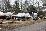 На последней стоянке (2010.04.18) - panoramio.jpg