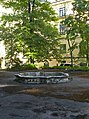 Невский 84-86, двор и сад02.jpg