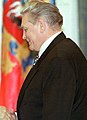 Николай Пунгин (cropped).jpg