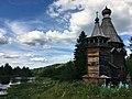 Никольская церковь, Согинцы.jpg