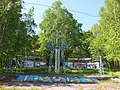 Омми бывший пионерский лагерь Амурская жемчужина 4.jpg