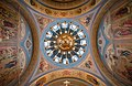 Осмотр итогов реставрации церкви Святых Мучеников Флора и Лавра на Зацепе (11).jpg