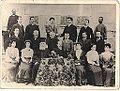 Охриѓани -1908 година.jpg