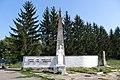 Пам'ятний знак воїнам-землякам смт Великі Бірки.jpg