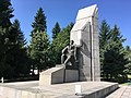 Паметник на Гоце Делчев в град Гоце Делчев.jpg
