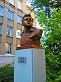 Памятник-бюст Герою Советского Союза С. Тюленину.jpg