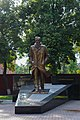 Памятник Платонову.jpg