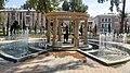 Памятник Сабировой в Душанбе.jpg