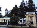 Парк «Дендрарий» 05.JPG