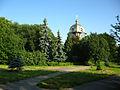 Парк Боднаровка Львов.jpg
