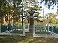 Парк победы в селе Губернском.jpg