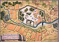 План міста Білої Церкви. 1769 р..jpg