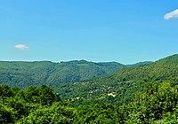 Поглед на село Растеш.jpg