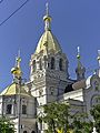 Покровский собор (17973709631).jpg