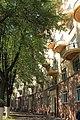 Радиусный дом на проспекте Молодежном.jpg