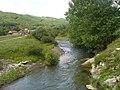 Река Сатеска 02.jpg