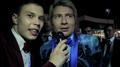 Рехтин Максим и Николай Басков.png