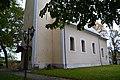Римо-католицька церква (муровна), с. Часлівці.JPG