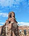 Руины собора Рождества Иоанна Предтечи.jpg