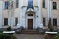 Садиба львівських архієпископів 06.jpg