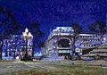 Санкт-Петербург-новогодняя-.jpg