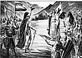 Састанак Немањин са Фридрихом 1. Риђобрадим год. 1189.jpg