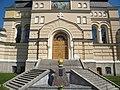 Свято-Троїцький собор (Берестечко) 06.jpg