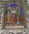 Св.Петар и Павле влезна Тресонче.jpg