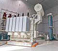 Силовой трансформатор Siemens.jpg