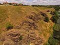 Скелі МОПРу аерофото (7).jpg