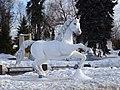 Скульптура бегущей лошади.jpg