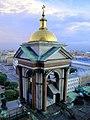 Собор преподобного Исаакия Далматского.jpg